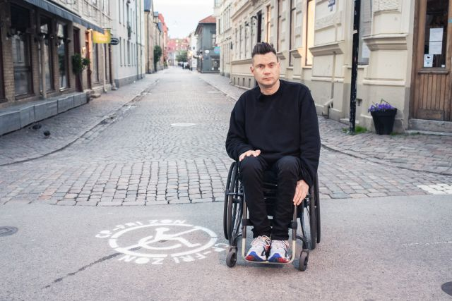 Anders Westgerd