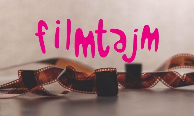AW : Film om kompisar på livsresa